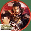 تحميل لعبة Nobunagas Ambition Taishi لجهاز ps4