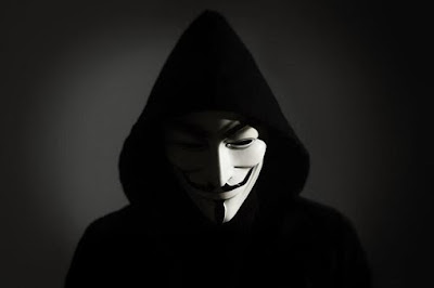 Anonymous Gives Officers 48 Hours to Turn Themselves In -- Operation Morton Engaged