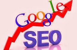SEO experts may recommend a combination of concentration of on site and all seo off site