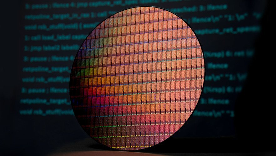 Intel's new Comet Lake processors are said to support up to
