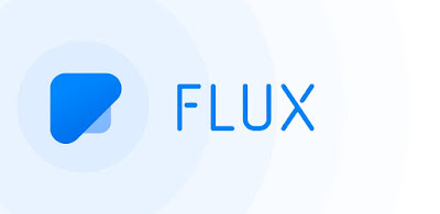 Flux White – Substratum Theme (Patched) APK For Android