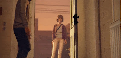Download Life Is Strange Episode 3 Highly Compressed Game For PC
