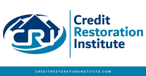 The Credit Restoration Institute World Famous Weblog