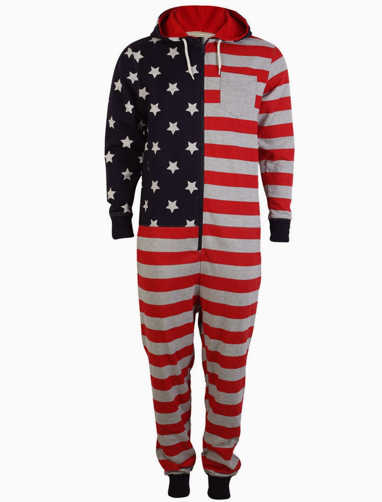 Find great deals on eBay for onesies pajamas. Shop with confidence.