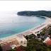 Ένα μοναδικό ταξίδι ...σε όλες τις  παραλίες της Πρέβεζας![βίντεο]