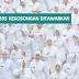 PERMOHONAN ONLINE LATIHAN SEPARA PERUBATAN 2020 LEPASAN SPM
