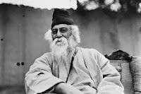 Where The Mind is Without Fear │ Rabindranath Tagore