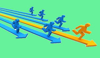 2 Ways To Eliminate Your Competition, It's Easy !