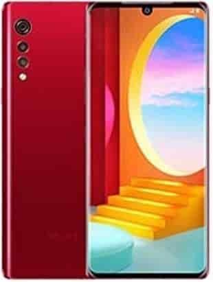 LG Velvet 5G UW - Full phone specifications Mobile Market Price
