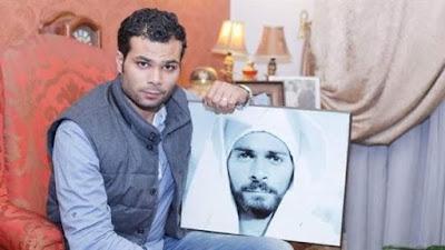ارملة عبدالله محمود, الفنان عبدالله محمود, انقاذ ابنها من السجن, تعرض منزلها للبيع,