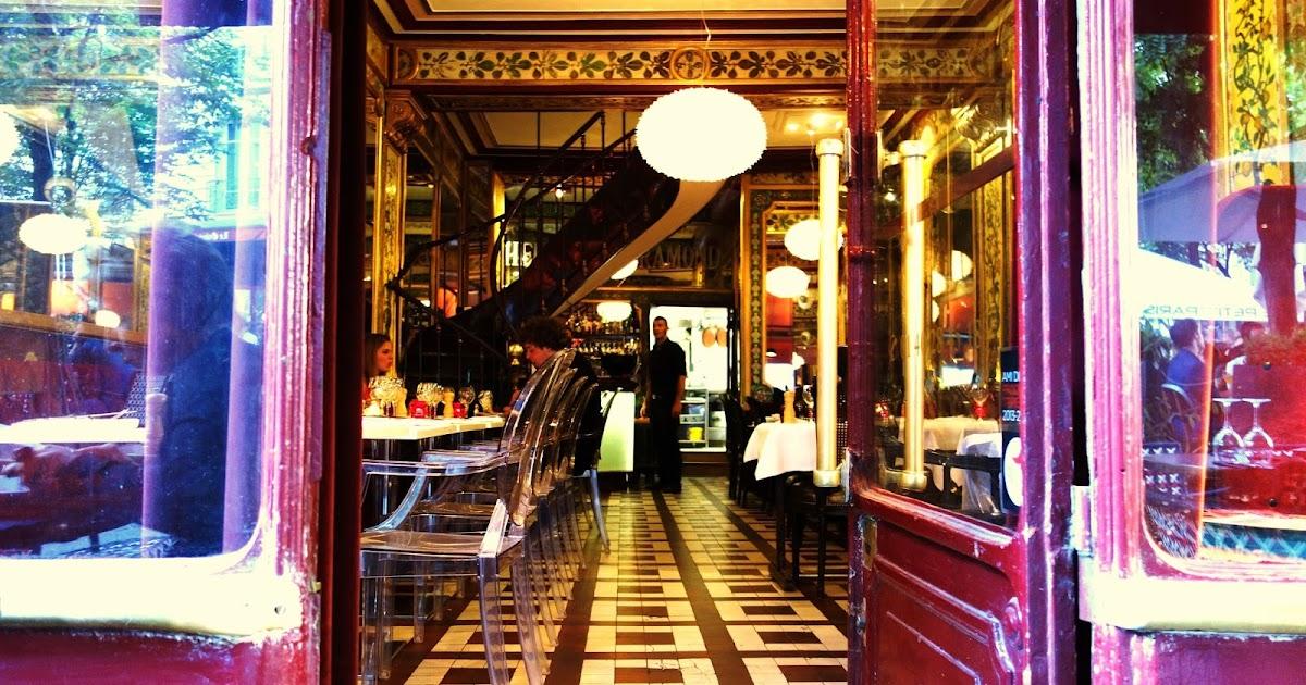 Mes adresses pharamond modernit et terroir normand - Arte la cuisine des terroirs ...