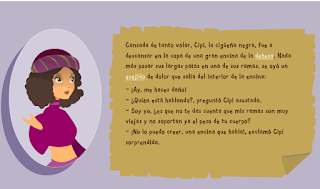 http://conteni2.educarex.es/mats/66502/contenido/00/des_LN_02_02_00_presentacion_2.html