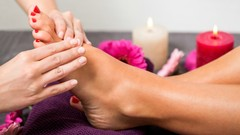 fully-accredited-reflexology-course-heal-via-your-feet