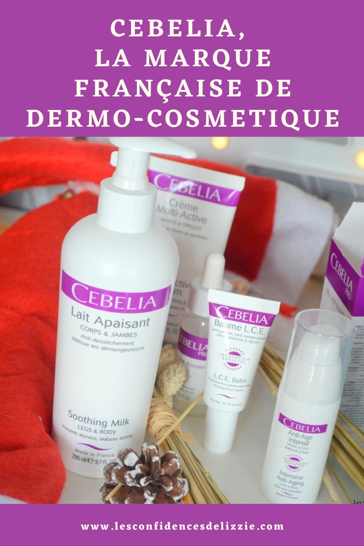 cebelia-dermo-cosmetique-francaise