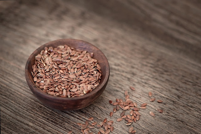Benefit of flaxseed in hindi