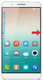 soft-Reset-Huawei-Honor-7i.jpg