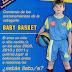 Información sobre la categoría Baby Basket