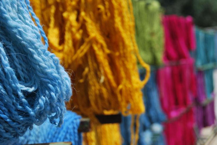 tips-deco-alfombra-patchwork-parentesi-quadra