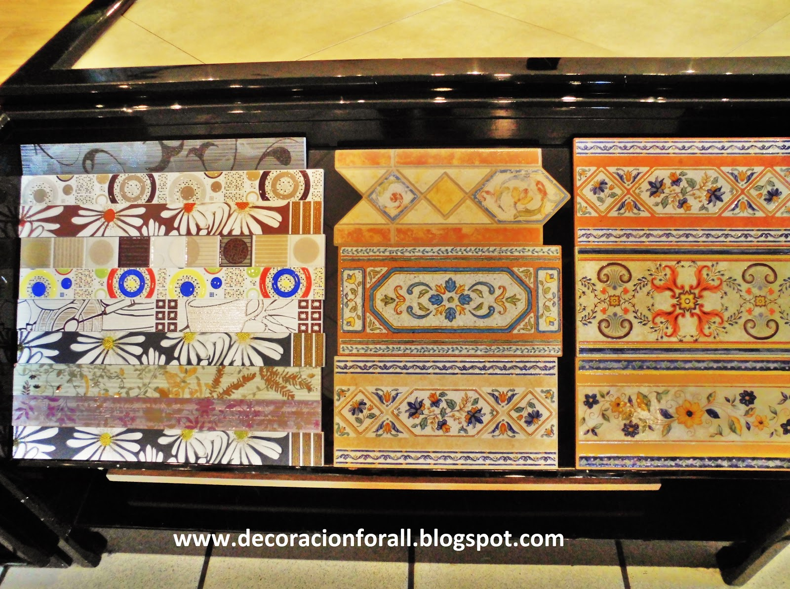 azulejos bao rustico porcelanosa rusticos modernos creando paredes de azulejos lisas en relive en azulejos bao rustico porcelanosa
