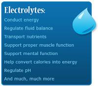 electrolytes-water.jpg