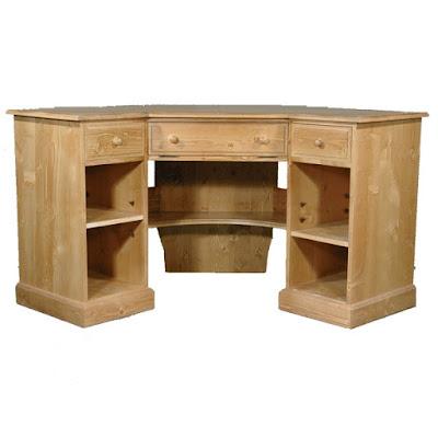 Partner Desk teak minimalist Furniture,furniture Partner Desk teak Minimalist,code 5109