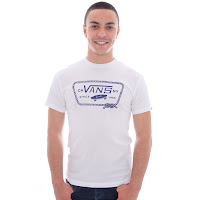 tricou-vans-pentru-barbati-5