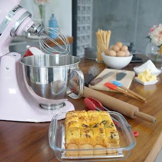 barack-bakery-roti-kasur-spesial