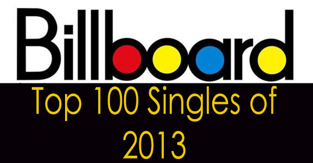 The top 100 singles of 1976