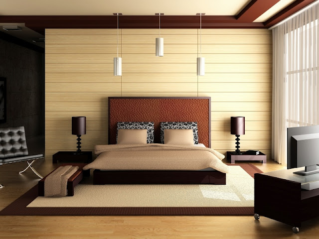 Contemporary Classic And Rustic Bedrooms Contemporary Classic And Rustic Bedrooms Contemporary 2BClassic 2BAnd 2BRustic 2BBedrooms 2B4