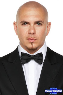 بيتبول (Pitbull)، واسمه الحقيقي (أرماندو كريستيان بيريز)، مغني راب وممثل أمريكي