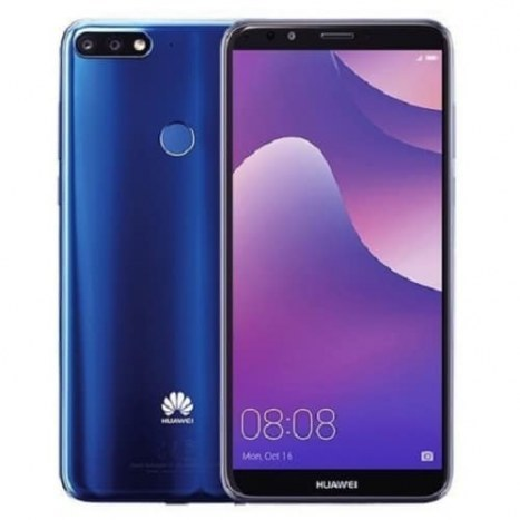 Huawei Honor 9N (9i) Specifications - Inetversal