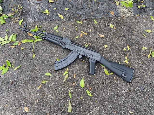 CW-Gunwerks-Romy-AKM-Left