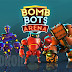 Bomb Bots Arena Android Apk