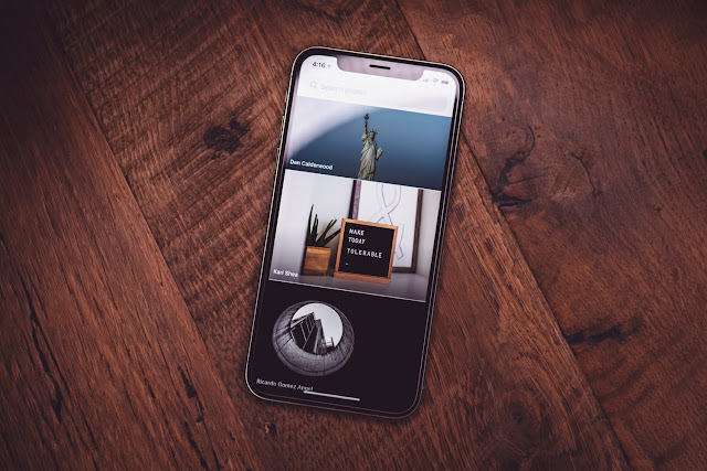 The Top 10 Best Free Photo Editing Apps for iPhone