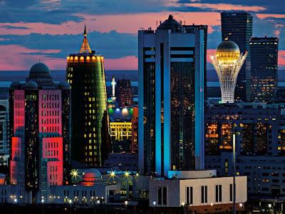 mbbs in kazakhstan fee structure