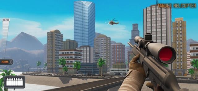 Download Sniper 3D