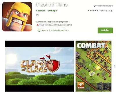 best free android games 2021 and 5 free mobile games