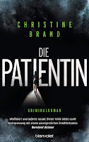 https://www.randomhouse.de/Paperback/Die-Patientin/Christine-Brand/Blanvalet/e552556.rhd