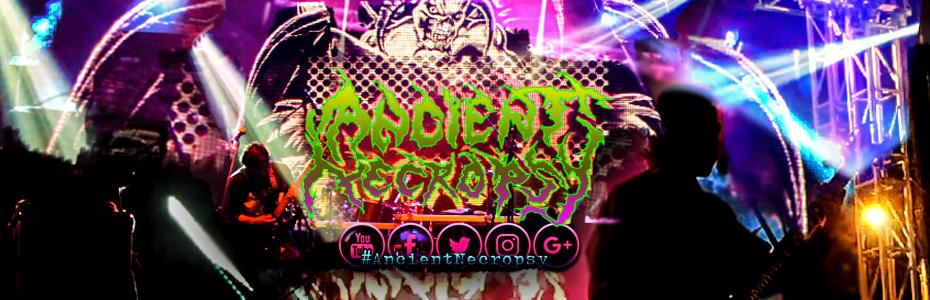 Las mejores bandas de metal colombianas de todos los tiempos y la actualidad