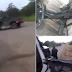 """Ejército y policías estatales se enfrentan a miembros de """"La Línea"""" en Madera, Chihuahua (VIDEO)"""