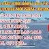 HƯỚNG DẪN FIX LAG FREE FIRE OB19 1.44.0/1.43.4 MỚI NHẤT - DATA FIX LAG CỰC NHẸ, CỰC MƯỢT, CỰC NGON.