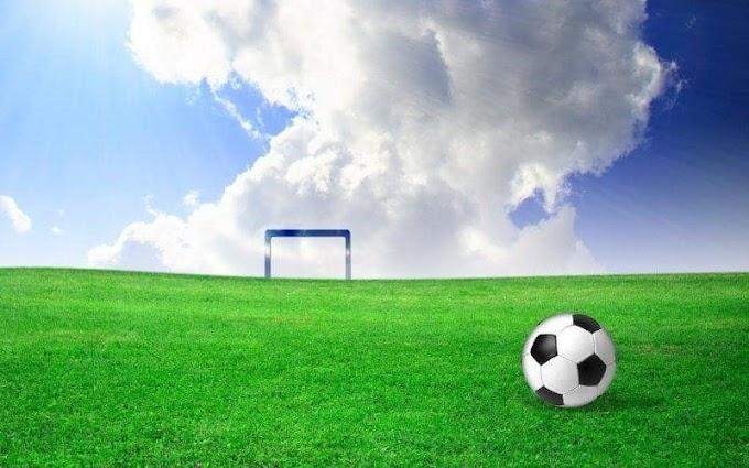 Odds và những điều cần biết khi tham gia cá cược bóng đá