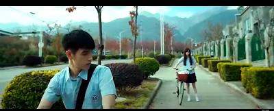 Duan Bowen, Yu Chizi
