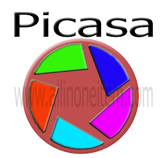 New picasa free download filehippo free software games picasa 39141 gumiabroncs Image collections