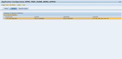 SAP ABAP Tutorials and Materials, SAP ABAP Certifications, ABAP Web Dynpro