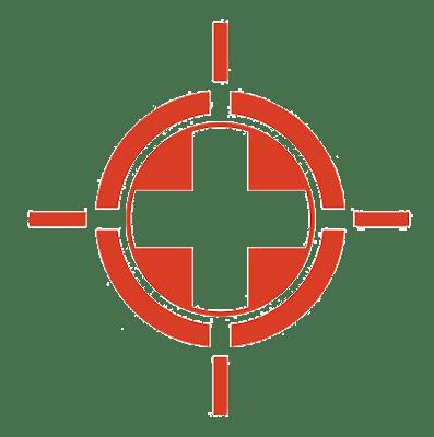 برنامج Ikarus Security Update 1 سبتمبر ، 2019