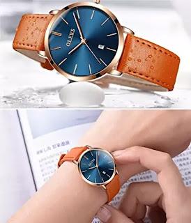 OLEVS Women's Watches