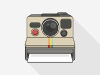 Tutorial Unduh Foto Dan Video Instagram Di Android 2019
