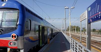 Emergenza Coronavirus cosa cambia nei Trasporti della Regione Lazio