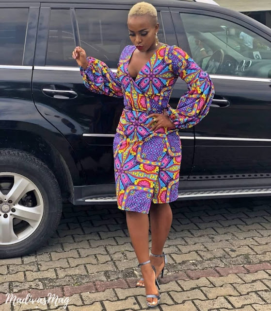 trendy ankara styles 2018,unique ankara dresses,modern ankara styles,ankara styles pictures,ankara styles 2018 for ladies,ankara styles gown,latest ankara styles 2018 for ladies,stylish ankara dresses,latest ankara style 2018,nigerian ankara styles catalogue,ankara styles gown 2018,latest ankara styles for wedding,ankara dresses 2017,modern ankara styles 2018,modern ankara styles for ladies,simple ankara styles,ovation ankara styles,latest ankara styles 2018,ankara styles pictures 2018,ankara styles pictures 2017,pictures of simple ankara styles,latest ankara styles pictures,ankara designs 2018,ankara styles 2017 for ladies,latest ankara styles for wedding 2018,ankara short gown styles,ankara gown styles in nigeria,latest ankara gown styles 2017,stylish ankara dresses 2017,ankara long dresses
